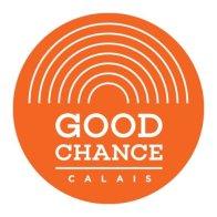 Good Chance Calais